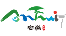 安徽旅游局