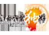 江西省文化和旅游厅